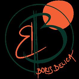borisbelicalogo