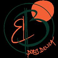 Boris Belica logo 187px