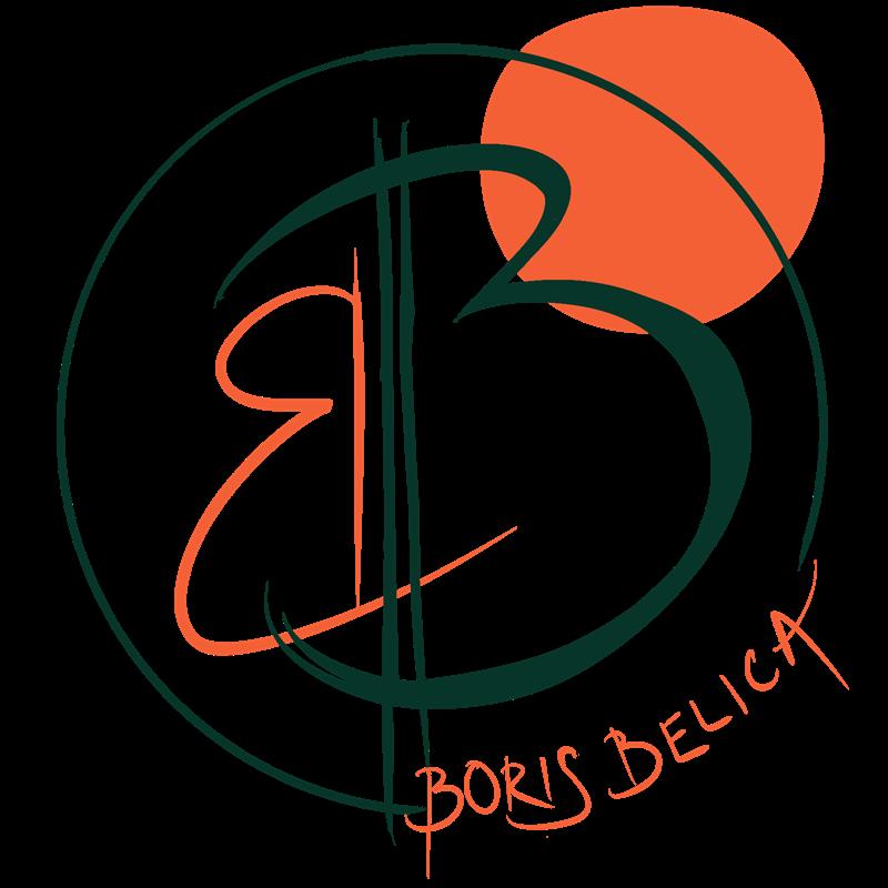 borisbelica